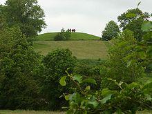 Эмайн Маха | Кельтская мифология