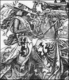 Кей | Кельтская мифология
