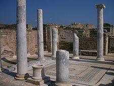 Делос | Греческая мифология