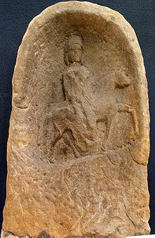 Эпона | Кельтская мифология