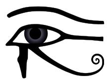 Уаджет | Египетская мифология