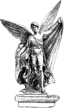 Ника | Греческая мифология