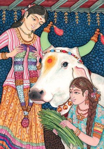 Адити | Индийская мифология