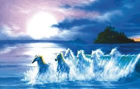 Агиски | Кельтская мифология