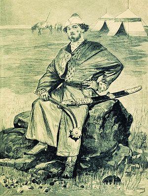Алёша Попович | Славянская мифология