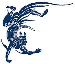 Глава V. Мифические императоры Ди-цзюнь, Ди-ку и Шунь   Китайская мифология