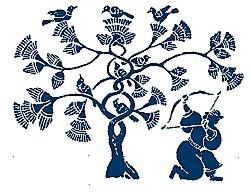 Глава VI. История стрелка И и его жены Чан-э   Китайская мифология