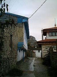Бахчисарай | Легенды Крыма