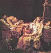 Гектор | Греческая мифология