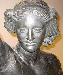 Гипнос | Греческая мифология